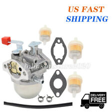Carburetor Kit Fit Generac 0C1535ASRV 97747 90876 OC1535ASRV 580327130 580751782