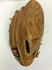 Easton Black Magic Series EX126  Leather Baseball Glove RHT 12.5""