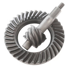 "EXCel Differential Ring and Pinion F9620; 6.2 Ford 9"" for Ford"
