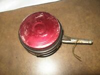 VINTAGE JC HIGGINS SOLD ONLY BY SEARS ROEBUCK & CO FLY FISHING REEL
