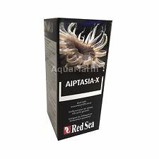 Red Sea Aiptasia-X 60 ml gegen Glasrosen
