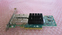 IBM 00W0043 40Gb/s 40GBE Infiniband HCA CONNECTX-3 Dual Port Full Height Card