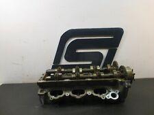 Eurospare C029033 Engine Cylinder Head Stud