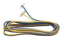 Fleischmann N 22217 2-poliges Anschlusskabel NEU + OVP