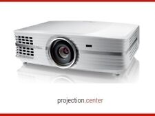 Optoma UHD550X - 2800 Ansi, DLP, 4K Home Cinema Projector