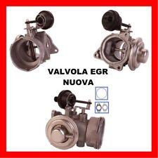 VALVOLA EGR NUOVA VW PASSAT VARIANT 1.9TDI 4MOTION DA 2000 KW96 CV130 CC1896 AVF