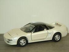 Honda NSX 1991 - Diapet Yonezawa Toys Japan 1:40 *41484