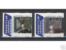 Nederland NVPH 2246-47 Oude Kunst 2004 Gestanst Postfris