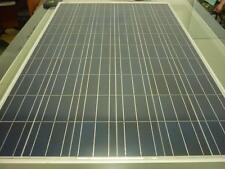 Photovoltaik Modul Solarmodul NBQX Solar 240 Watt SL240CE-30P Polykristallin