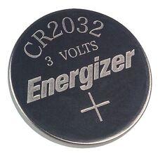 Energizer CR2032 4-blister