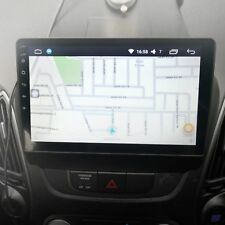 Android 6.0 10.1'' Car GPS NAVI For Hyundai Tucson IX35 2009~2015 w DUAL CAMERA