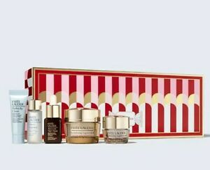 Estee Lauder Youth Keepers Christmas 5 piece Set - Revitalizing Supreme RRP£56