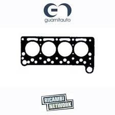 GUARNIZIONE TESTA CILINDRI per  FIAT 500 B C BERLINA GIARDINETTA 570cc 49->50