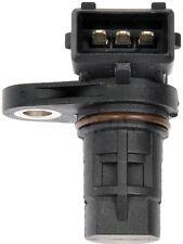 Engine Camshaft Position Sensor Dorman 907-724