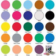 Mehron Paradise Makeup AQ Face & Body Paint 40 g Professional Size
