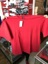 lot of 3 metal J heavy t-shirts red 4XL extra high quality best price on ebay