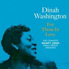 Jazz Musik-CD-Classics Love's