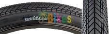 Bicycle Tire Maxxis Grifter 29x2.5 Black Wire/60 SC