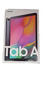 Samsung Galaxy Tab A 10.1 2019 (LTE 4G)
