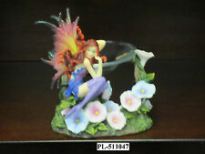 Fairy Oil Burner Pl-511047