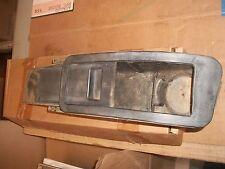Troy Bilt Lawn Mower Ltx 16 Model 13037 Tool Box