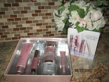 Mary Kay Timewise Repair Volu-Firm~FULL SIZE 5 PIECE SET~NEW~FRESH~Anti-aging