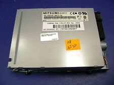 "HP d530  MITSUMI 1.44MB 3.5"" Floppy Drive Model D353M3D-5055  (No Bezel)"