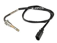 Exhaust Gas Temperature Sensor VW Touareg Audi A5 A6 A7 A8 Q5 Q7 Q8  059906088DE