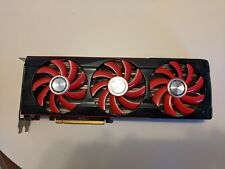 HIS Radeon HD 7990 (6144 MB) (R7990-6GD5) GPU / Graphics Card