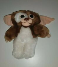 """Gremlins: Gizmo 7"""" Plush Toy (Applause, 1990)"""