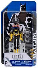 Batgirl DC Collectibles Batman The Animated Series
