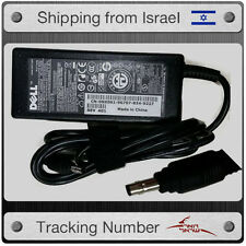 Original DELL laptop charger adapter ac 19.5V 3.34A 65W for vostro 5470
