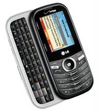 lg cosmos 3 cell phones smartphones for sale ebay rh ebay com LG Cosmos Touch Manual lg cosmos 2 vn251 factory reset