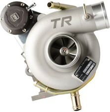 Tomioka Racing TD05-20G Turbo Subaru WRX 2002-2007 & STI 2002-2015