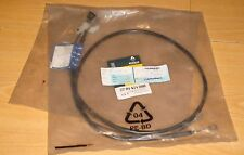 Genuine Renault  airbag earth cable 7701471288