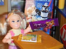 Rement White Bear Ice Cream Shop Bar Megahouse fits Loving Family Dollhouse htf