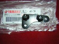 Yamaha TZ250 00-10 Powervalve Cable Bottom Wire Setter. Gen. Yamaha. New. B15A