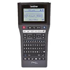 Impresoras térmicas para ordenador, USB 2.0