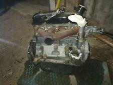 Motore Completo Fiat 850 Berlina Super Funzionante