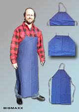Tischlerschürze Vorbinderschürze Arbeitsschürze Schürze Tischler Arbeitskleidung