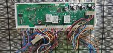 Bosch Refrigerator Control Board P# 00648041 648041 9000464009