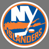New York Islanders NHL Hockey Vinyl Sticker Car Truck Window Decal Laptop Yeti