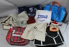 10x Taschen Rucksack  Sack u.a. - Reklame - Duca Del Cosma , Capri Sonne ../S152