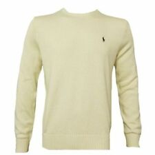 Ralph Lauren Men's Jumpers