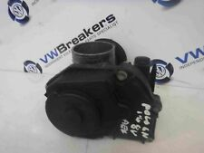 Volkswagen Polo 1995-1999 6N 1.4 Throttle Body AEX APQ