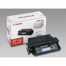 Canon ep 52 Canon3839A0034960999830438