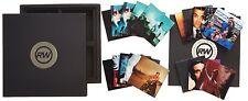 Robbie Williams-Definitive Edition Collector: 11-CD + 6-DVD # serait BOX SET NEW