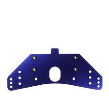 Pont d'amortisseur aluminium bleu KYOSHO ggw-03 #702824