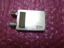 Sintonizzatore TV Samsung bn40-00175a sintonizzatore; dnss 24cvh161a, dvb-t/c+s2, 164ch,38.