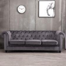 Surprising Velvet Sofas For Sale Ebay Download Free Architecture Designs Grimeyleaguecom